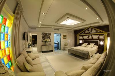 Categor a la campi a y valle del guadajoz tutto c rdoba - Hotel casa grande baena ...